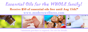 doTERRA Wholesale Membership Promotion