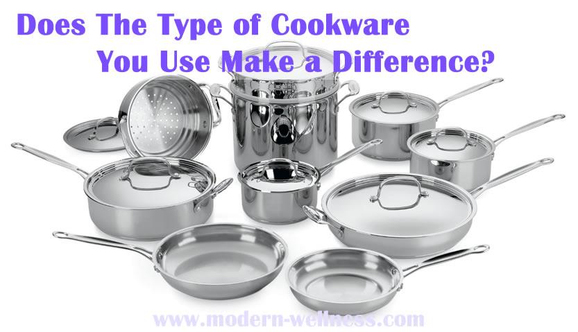 Cuisinart-Stainless-Steel-Cookware-Set