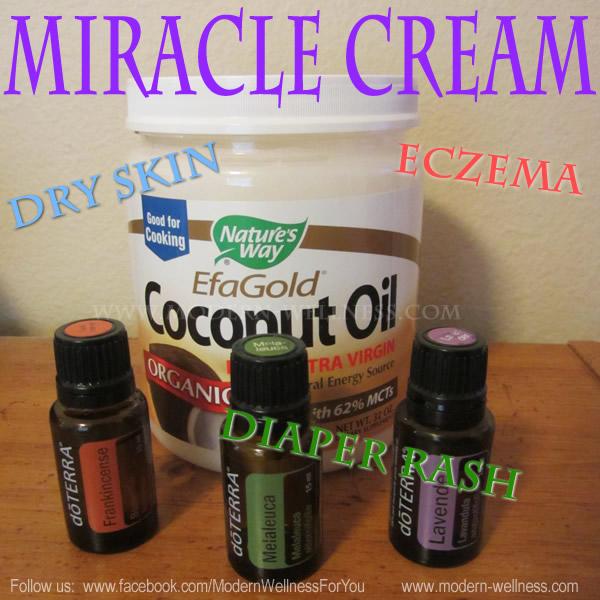 Miracle-Cream-Modern-Wellness