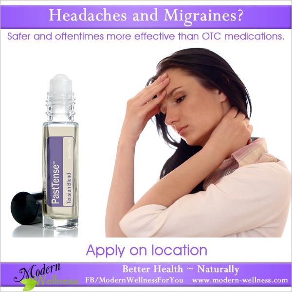 headaches-migraines-pasttense