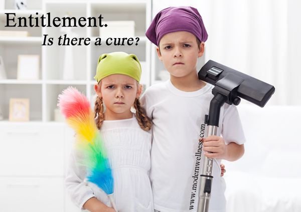 The-cure-for-entitlement
