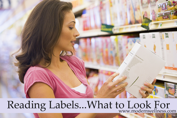 reading-labels-what-to-look-for