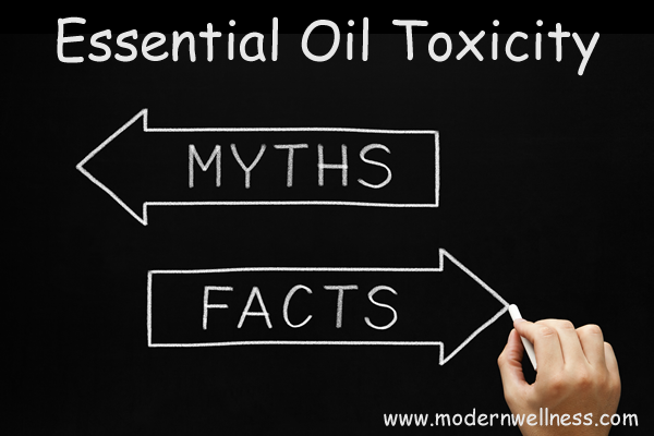 essential-oil-toxicity-myths