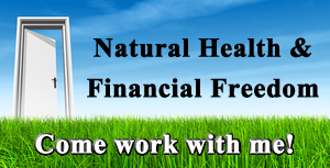 Find Financial Freedom