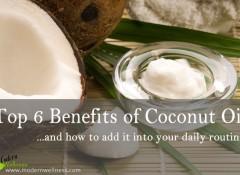 top-6-benefits-of-coconut-oil