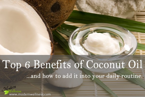 top-6-benefits-of-coconut-oil