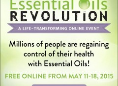 essential-oil-revolution