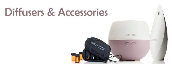 Diffusers-and-accessories