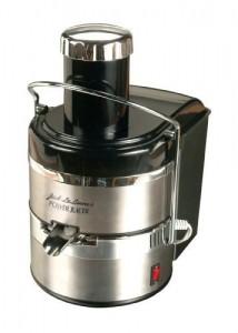 Jack Lulane Power Juicer