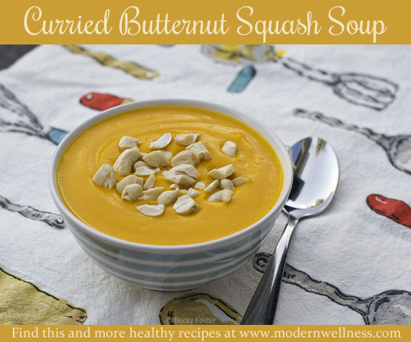 Curried-Butternut-Squash-Soup