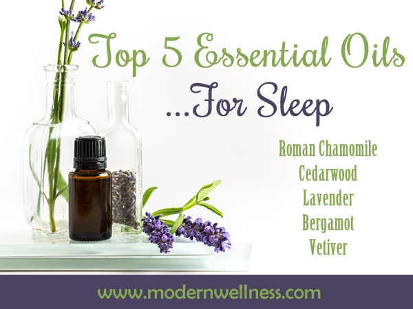 top-5-essential-oils-for-sleep