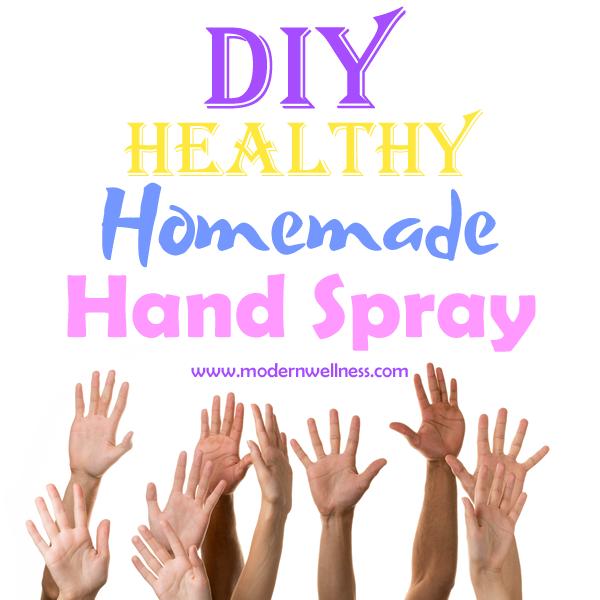 DIY-Healthy-Homemade-Hand-Spray
