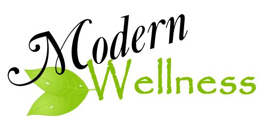 Modern-Wellness-Logo-ConceptV4