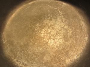 aluminum-pan