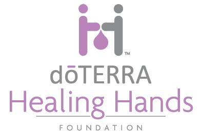 doTERRA-Healing-Hands-Foundation-Header