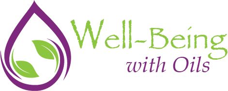 Well-Being With Oils